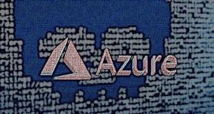 Azure malware