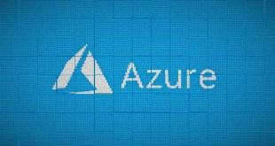 Azure bajo ataque