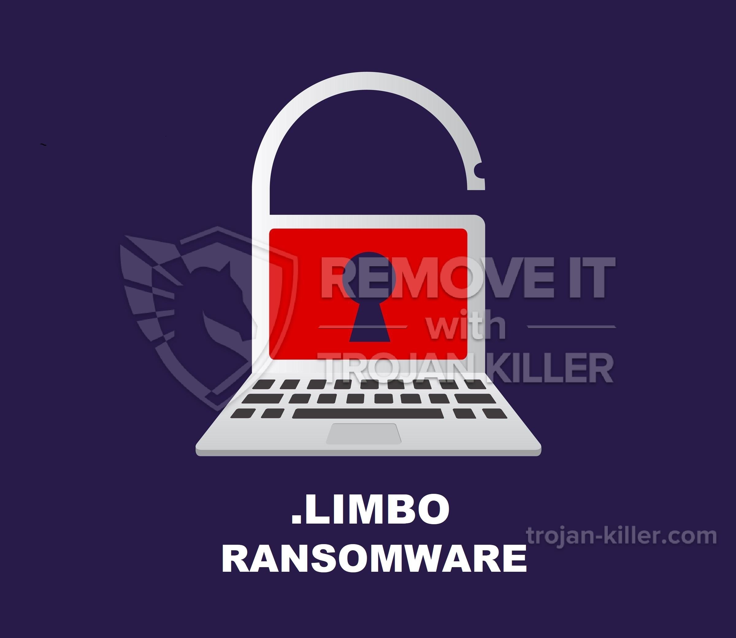 .virus de LIMBO