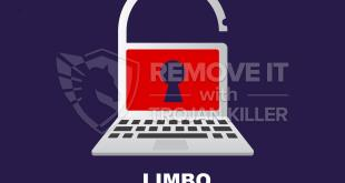 Remove .LIMBO Virus Ransomware (+File Recovery)