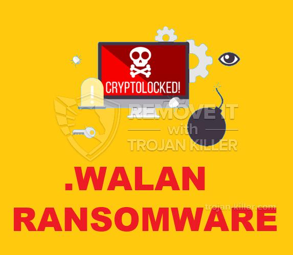 .WALAN virus