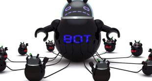 Echobot
