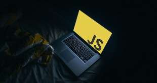javascript-laptop
