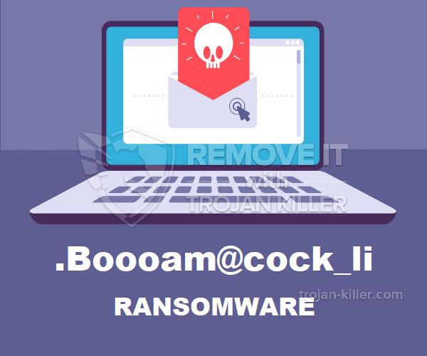 .Boooam@cock_li virus