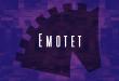 Emotet Trojaner