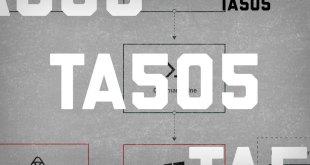 ta505