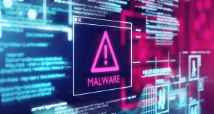 Clipsa Windows malware steals cryptocurrency and applies brute forces for WordPress sites
