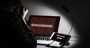 Nemty ransomware developers continue to improve their malware