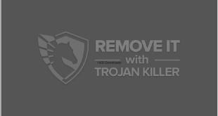 Remove Tonsharrensinjust.pro pup-ups