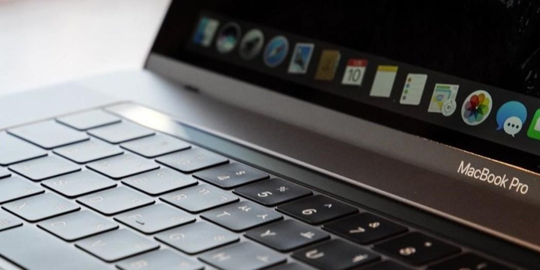 Tarmac Malware MacOS attacks