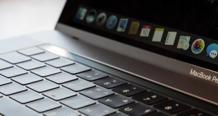 Tarmac malware angriper MacOS brukere