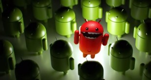 "xHelper ""undeletable"" Trojan infected 45,000 Android devices"