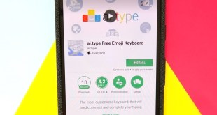 Malware in popular Android keyboard could cost users $18 million