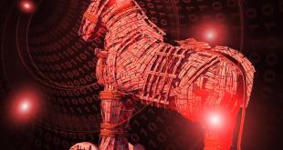 RAT Trojan i WebEx Invitasjoner