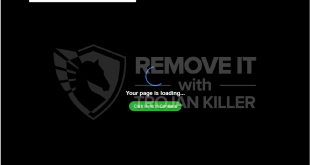 How to remove Zrniiiirnrnriiiiiii.top Show notifications