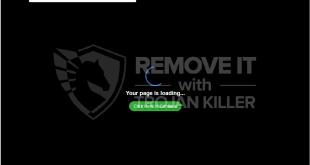 Como remover Zrniiiirnrnriiiiiii.top Mostrar notificações