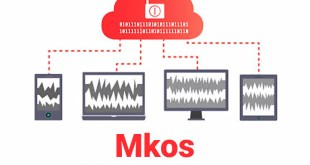 Remove Mkos Virus Ransomware (+File Recovery)