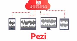 Fjern Pezi Virus Ransomware (+File gendannelse)