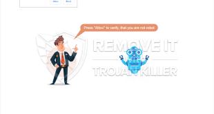 Remove Restroyhyt.club pop-up ads