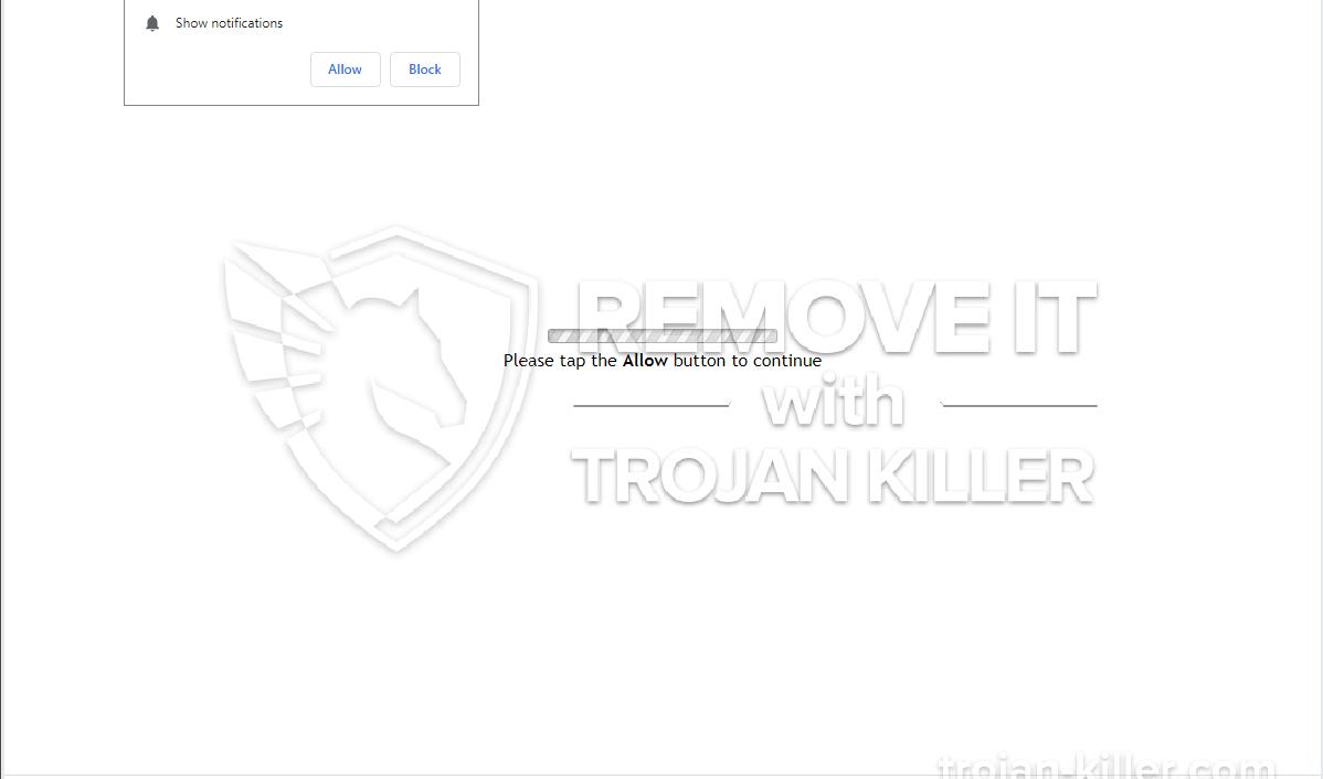 Ttoc8ok.com virus
