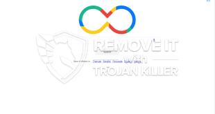 Como remover Iminent Search (Iminent.com) página inicial?