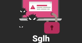Remove Sglh Virus Ransomware (+File Recovery)