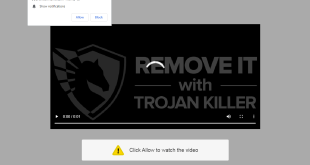How to remove Searchcontent.cam pop-up ads