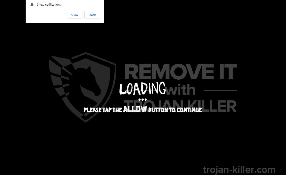 Virus Admntrk.com