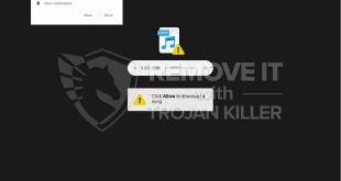 Remove News-cuwix.cc notifications