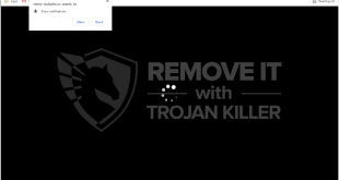 How to remove News-duhaho.cc pop-up ads