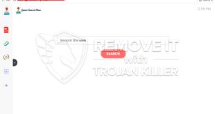 So entfernen Sie GameSearchNow.com?