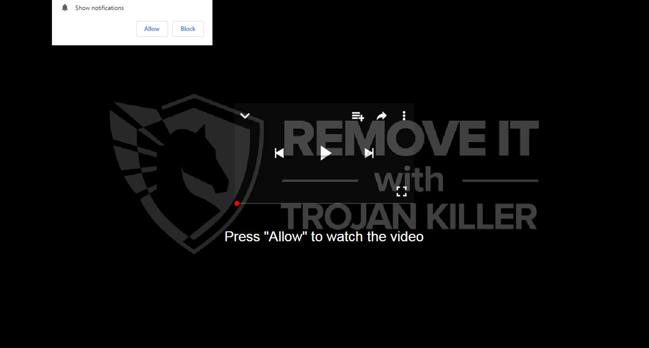 Ambientaboveboard.com virus