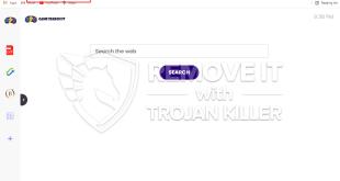 So entfernen Sie Gamesearchit.com?