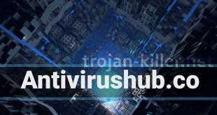 Entfernen Antivirushub.co Benachrichtigungen anzeigen
