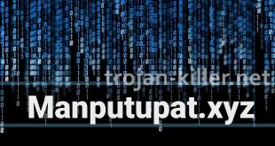 Entfernen Manputupat.xyz Benachrichtigungen anzeigen