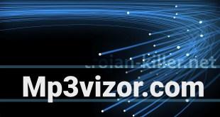Remove Mp3vizor.com Show notifications