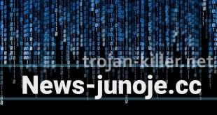 Remove News-junoje.cc Show notifications