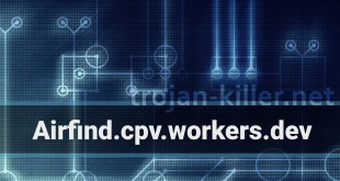 Remove Airfind.cpv.workers.dev Show notifications