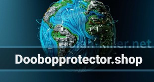 Remove Doobopprotector.shop Show notifications