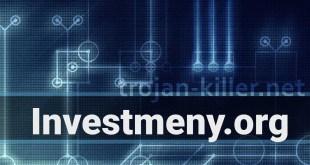 Fjern Investmeny.org Vis varsler