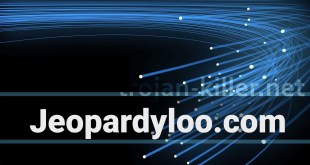 Remove Jeopardyloo.com Show notifications