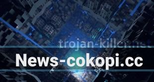 Remove News-cokopi.cc Show notifications