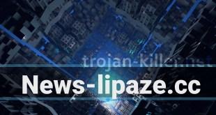 Entfernen News-lipaze.cc Benachrichtigungen anzeigen