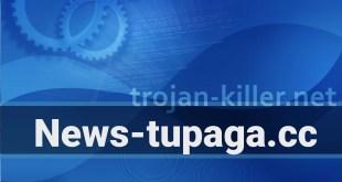 Remove News-tupaga.cc Show notifications
