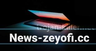 Eliminar News-zeyofi.cc Mostrar notificaciones