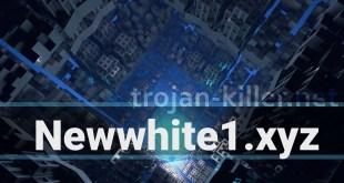 Fjern Newwhite1.xyz Vis varsler