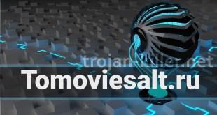 Remove Tomoviesalt.ru Show notifications