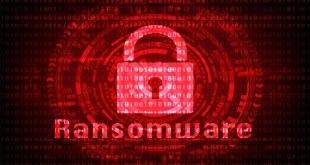 Os cibercriminosos usam vulnerabilidades antigas não corrigidas