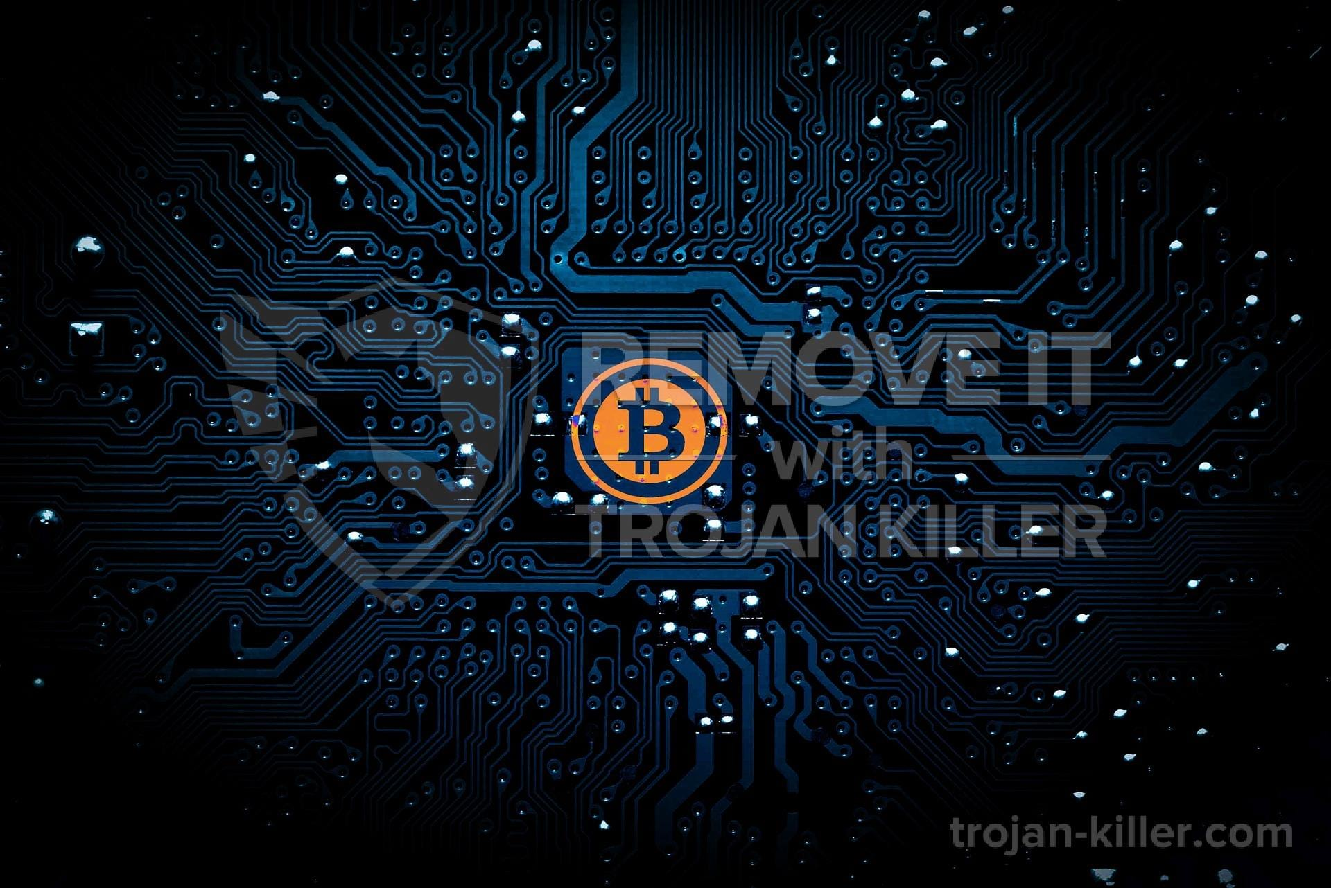 Solved how to remove bitcoin miner malware trojan killer remove bitcoin miner malware virus ccuart Gallery