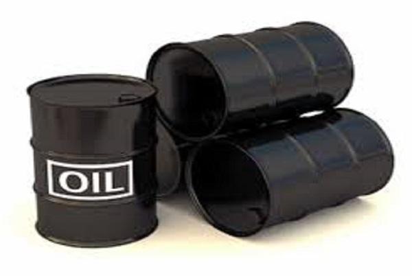 'Nigeria's Crude Oil Revenue May Decline by $10bn in 2015'